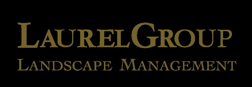 Laurel Group Landscape Management