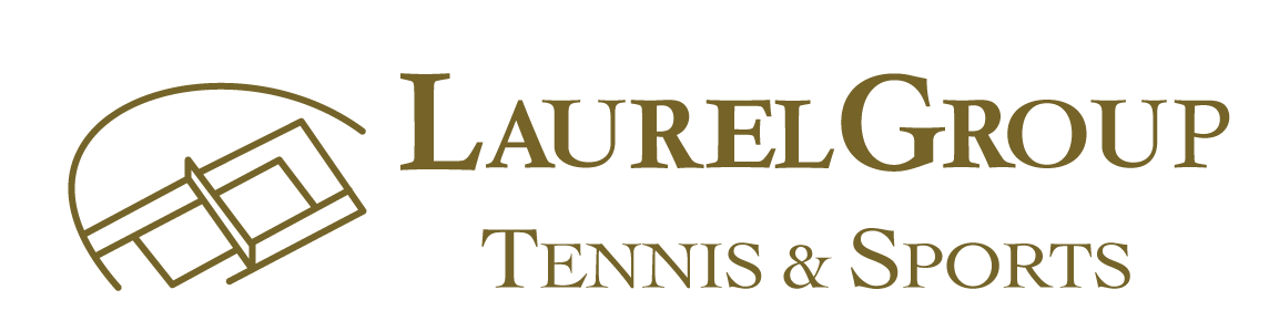 Laurel Group Tennis & Sports