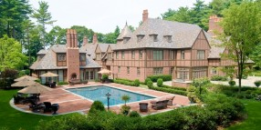 Chestnut_Hill_6