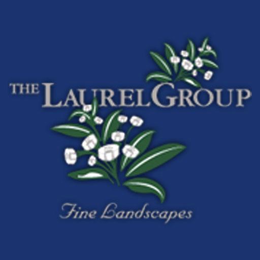 TheLaurelGroupSiteIcon