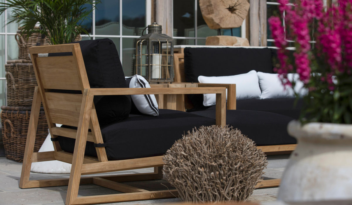 Trend Forward Outdoor Living U0026 Outdoor Furniture. The Laurel Group Home And  Garden Shop.